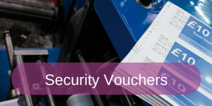 Security Vouchers Button