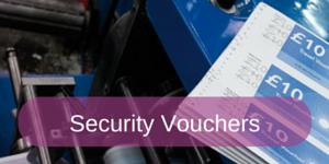 Security Vouchers Button