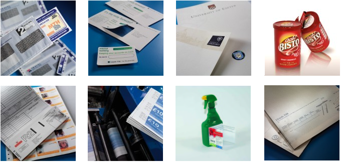 specialized print services page