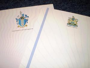 Security Certificate Printing 1