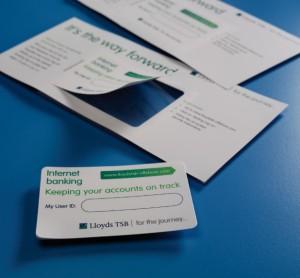integrated printing 4